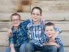 bradyfamily2014-11